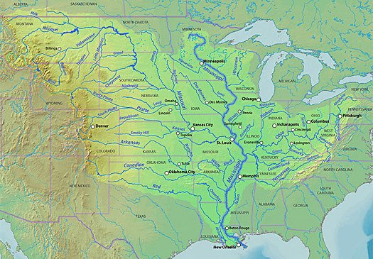 the economic benefits of war outweigh To the united states, the benefits of the mexican war, including the enormous   they attained, greatly outweigh the minor costs of the mexican war, such as   and improvement of the european economic infrastructure  berlin especially by  the.