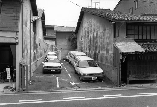 06_Kyoto-1997-(Space-Between)