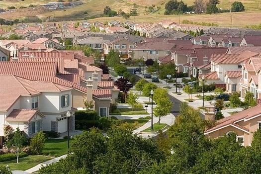 beyond-foreclosure-the-future-of-suburban-housing