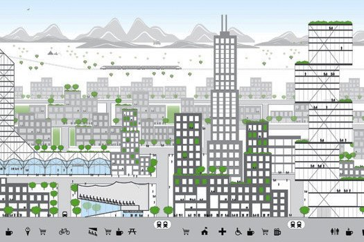 building-hyperdensity-and-civic-delight
