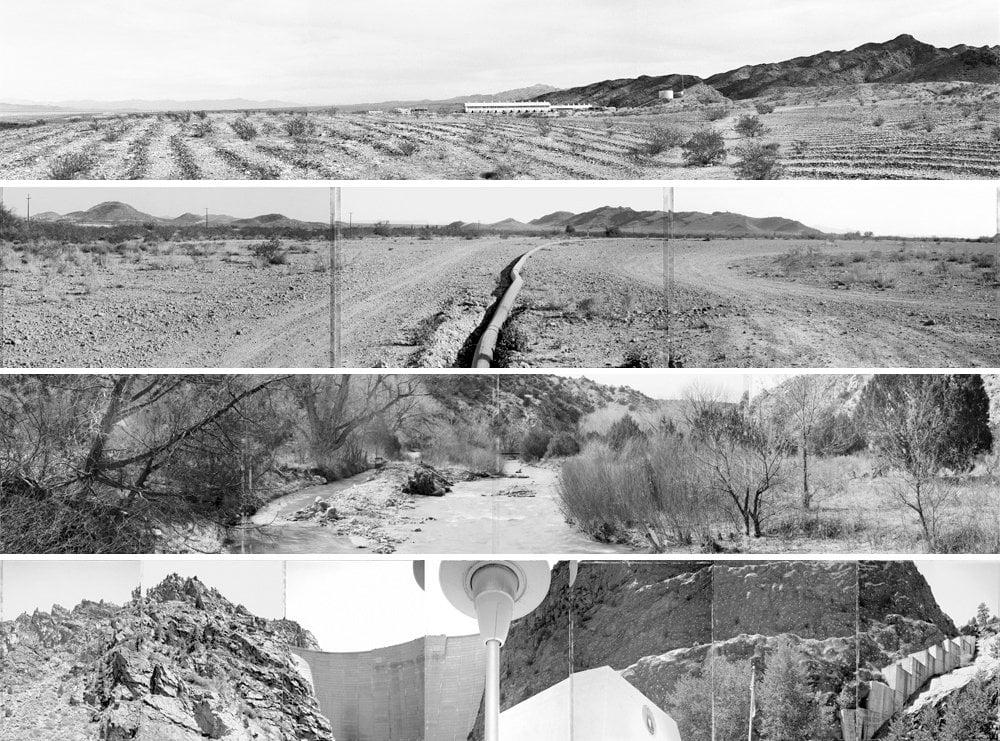 arnold-arid-lands-intro-zoom2