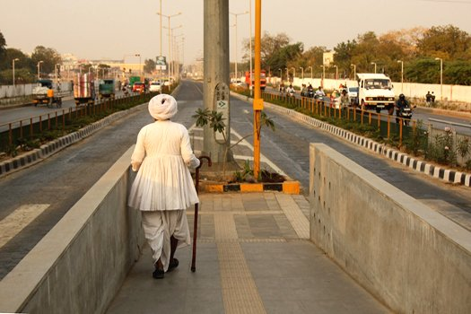 peoples-way-urban-mobility-in-ahmedabad