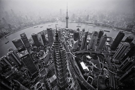 head-of-the-dragon-the-rise-of-new-shanghai
