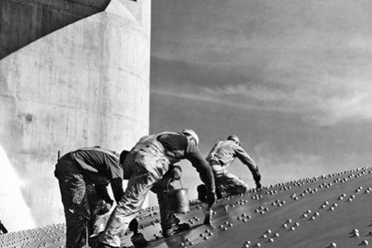 525_Hoover-Dam