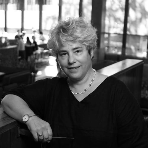 Alice T. Friedman