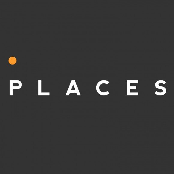 Places Editors