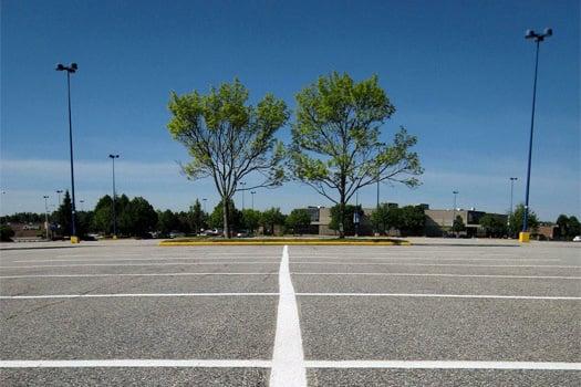 baldwin-parking-review-1_525