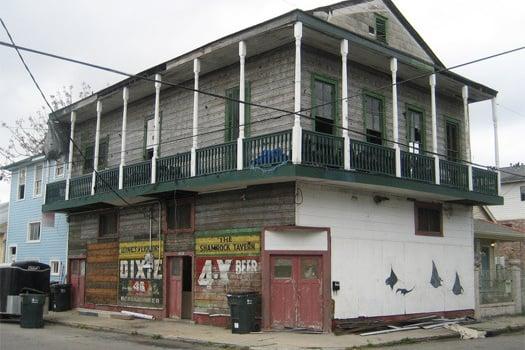 culvahouse-corner-10_525