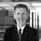 Thomas Fisher