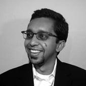Amit C. Price Patel