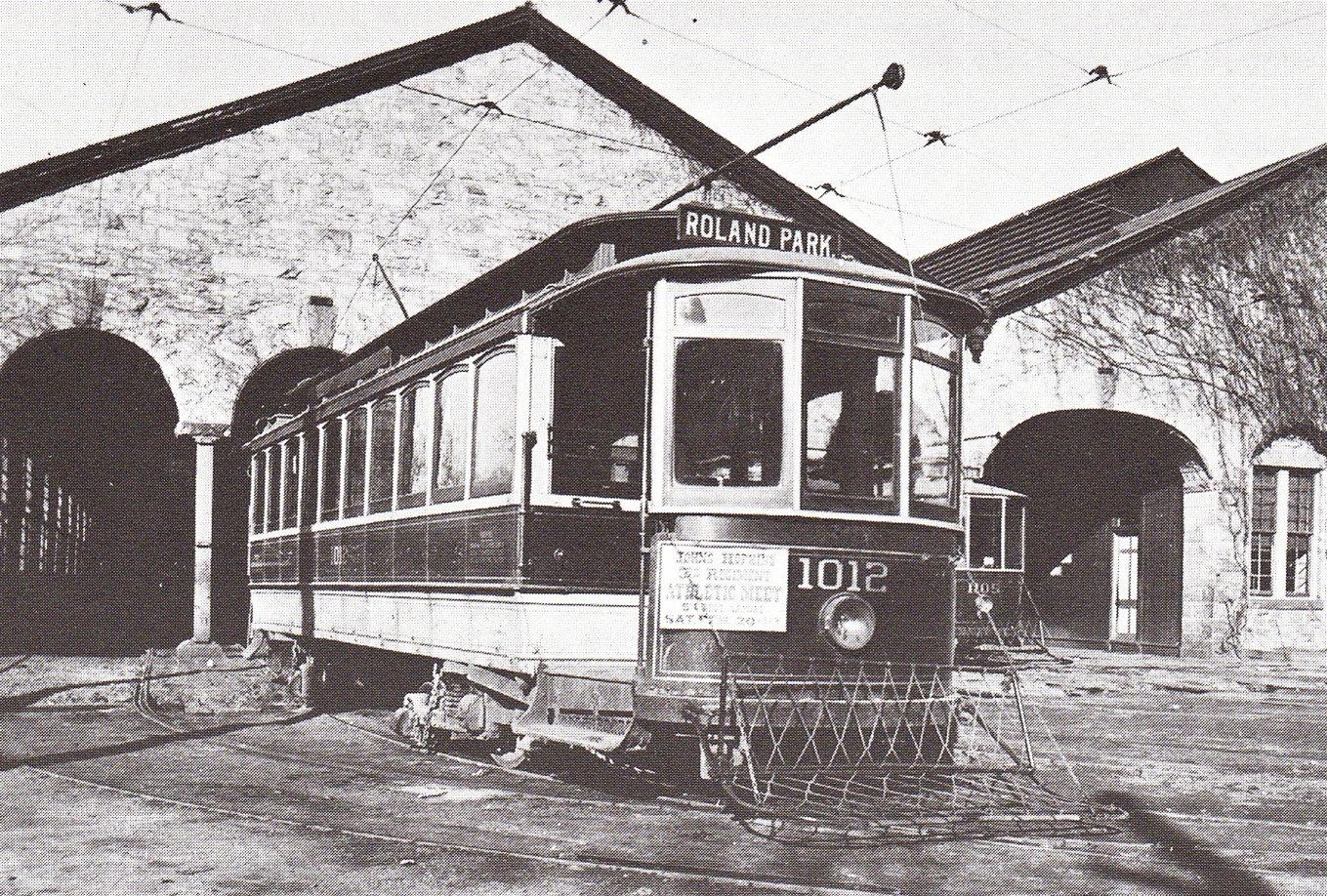 MacGillis-Roland-Park-Streetcar-2