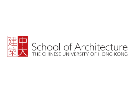 Aarhus School Of Architecture The Chinese University Hong Kong